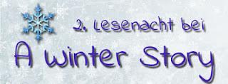 http://a-winterstory.blogspot.ch