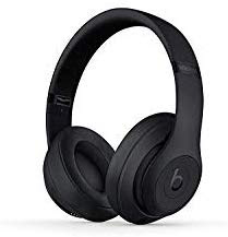 Best head phone's