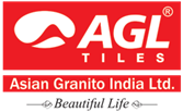Asian Granito India completes major expansion at Crystal Ceramics