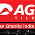 Asian Granito India completes major expansion at Crystal Ceramics