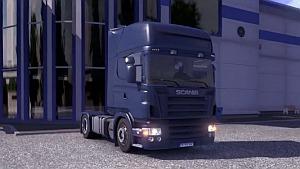 Scania R 2008 v2