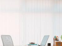 Peran Besar Industri Home Service dan Risiko Yang Perlu Disadari