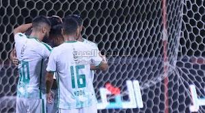 الأهلي يحقق بريمونتادا على نادي الإتفاق بثلاثية في الجولة 17 من الدوري السعودي