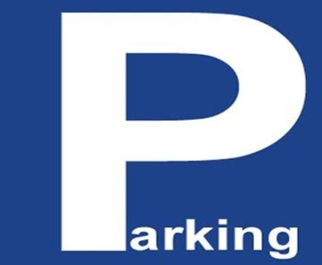 Εμπορικός Σύλλογος Άργους: Θετική και αναγκαία η εξεύρεση νέων μονίμων θέσεων πάρκινγκ απο τη Δημοτική Αρχή