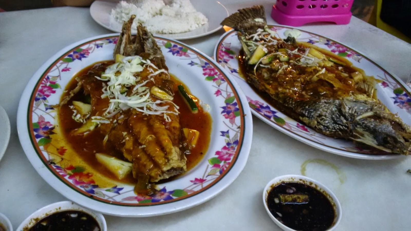 "best restaurants melaka, asam pedas melaka, ""malaysia travel influencer,  malaysia influencer,  blog with cris,  malaysia blogger,  malaysia freelance model,  what to eat in melaka halal,  melaka chinese restaurant,  melaka food blog 2019,  melaka food blog 2018,  late night supper in melaka,  malacca must buy snacks,  melaka raya food,  best cendol in melaka,  best cendol in melaka,  best halal food in melaka,  best nyonya food in melaka,  melaka snacks,  satay celup melaka,  melaka traditional food,  romantic dinner in melaka,  malacca must buy snacks,  melaka famous place,  what to eat in melaka halal,  malacca river restaurant,  seafood near jonker street,  durian shake melaka,  melaka tong shui,  melaka crab,  wild coriander melaka menu,  chinese restaurant in melaka,  bulldog melaka,  teatime melaka,  melaka lobak,  taman asean melaka food,  pork noodle melaka,  food near melaka sentral,  batu berendam food,  melaka off the beaten track,  best seafood in melaka town,  hidden places in melaka,  soon yen duck noodle,  best food near mahkota parade,  must try halal food in melaka,  melaka must eat nyonya food,  hakka zhan restaurant blog,  melaka blogspot 2019,  heng hong tin kee,  baba charlie cafe review,  melaka bunga raya popiah,  hock chin melaka,  ikan bakar umbai melaka,  menu ikan bakar parameswara,  ikan bakar umbai melaka harga,  ikan bakar haji musa,  umbai ikan bakar melaka map,  ikan bakar muara sg melaka,  ikan bakar malim,  ikan bakar bandar hilir,  ikan bakar haji musa,  ikan bakar malim,  resepi ikan bakar melaka,  medan selera melaka,  ikan bakar muar,  butter prawn sedap di melaka,  ikan bakar padang temu melaka,  umbai seafood malacca malaysia,  ikan bakar daun pisang melaka,  muara ikan bakar,  ikan bakar batu berendam,  ikan bakar alor gajah,  portuguese settlement stall 7,  portuguese settlement which stall,  umbai grill fish,  ikan bakar parameswara 2019,  restoran cerana ikan bakar alai,  mukmin seafood melaka,  ala kassim,  menu ikan bak"