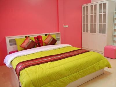 http://www.agoda.com/th-th/isabel-boutique-hotel/hotel/chiang-rai-th.html?cid=1732276