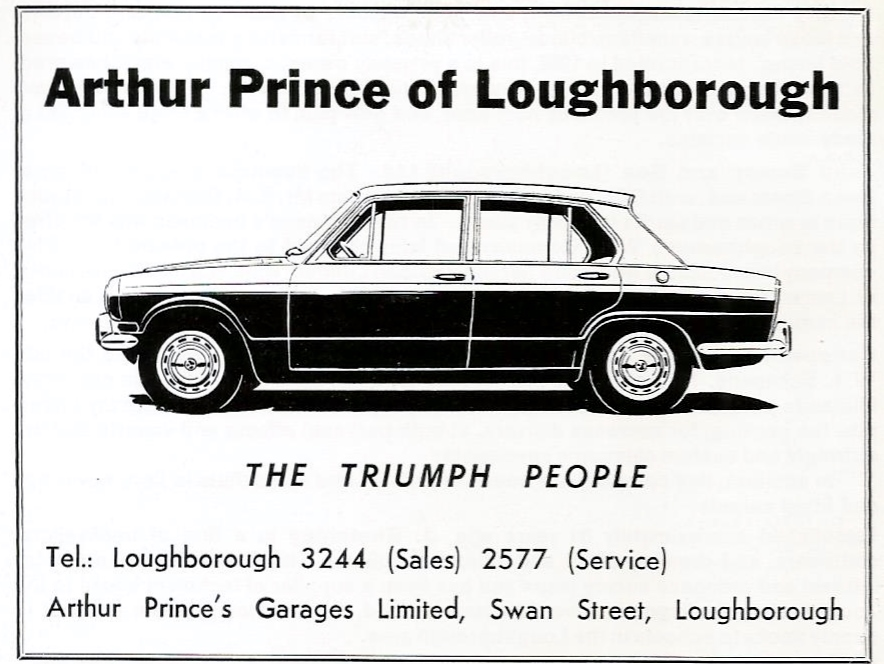 ArthurPrince%2527sLoughborough1970Advert