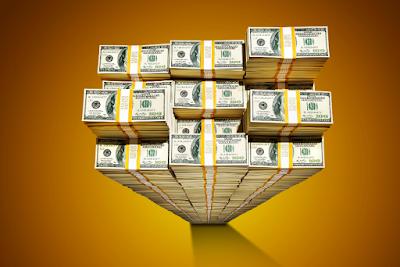 ربح-المال-اسبوعيا