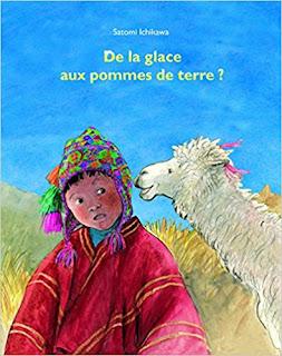 De La Glace Aux Pommes De Terre PDF