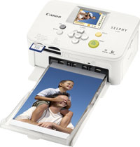 Canon SELPHY CP760 Driver Download Windows, Canon SELPHY CP760 Driver Download Mac