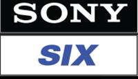 BAD-E-SABA Presents - Sony Six HD Live TV Watch Online Now
