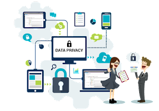 Srikrishna Panel Recommends Setting Up Data Privacy Authority