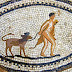 Αυτά ήταν τα ονόματα που έδιναν οι Αρχαίοι Έλληνες... στους σκύλους τους
