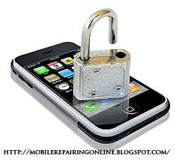 موبائل سوفٹ ویرریپیرنگ