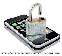 unlock a cell phone for free