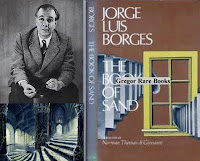 jorge-luis-borges-there-are-more-things