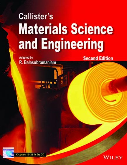 what is materials science and engineering