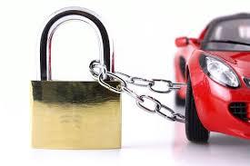 all auto insurance companies