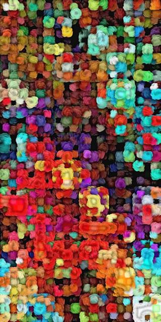 tekstil-kumas-tasrim-Jackie-Beck