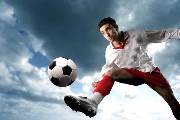 Cá độ thể thao trực tuyến chơi kiếm tiền dễ mà khó