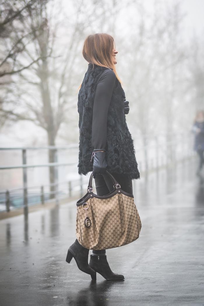Gucci , Bolso , es cuestión de estilo , Lucía Díez ,Personal Shopper