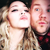 Madonna participará en el Carpool Karaoke