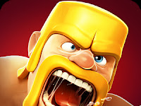 Download Clash of Clans v8.332.16 Mod APK Terbaru