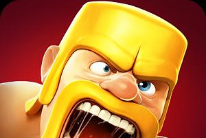 Download Clash of Clans v8.332.16 Mod APK Terbaru