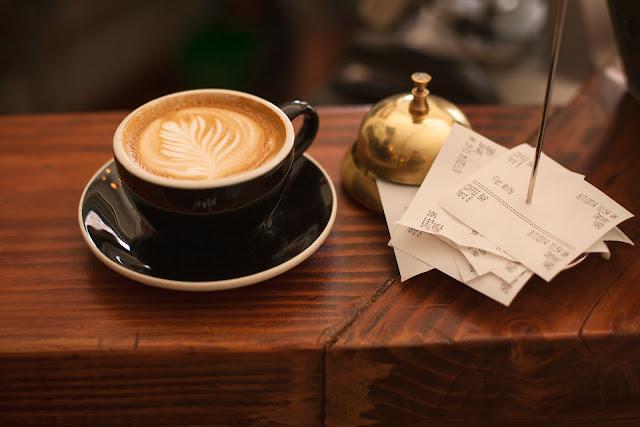 8 Marketing Strategies for Coffee Shops | AffordableLED.com
