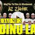 Addinu Lana - Az Zahir | Download MP3 (11.4 MB)