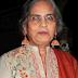 Sushila charak khan death, children, age, wiki, biography, caste, husband, Marriage