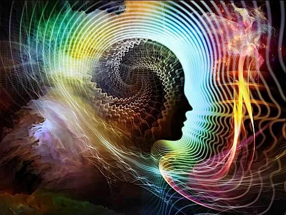 """ما الذي يعرفه الأشخاص الناجحون حول """"العقل"""""""