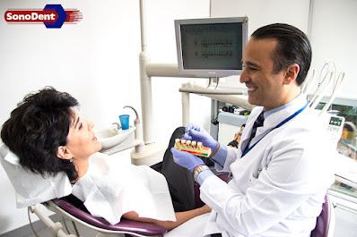 dental-implant-tercih-sebepleri