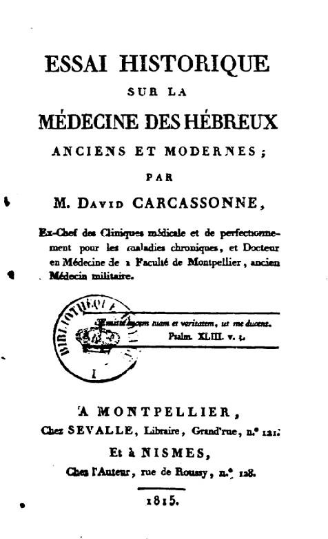 medecin permis poids lourds