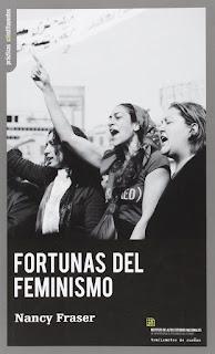 http://www.hombresigualitarios.ahige.org/recomendamos-ensayo-fortunas-del-feminismo-de-nancy-fraser/