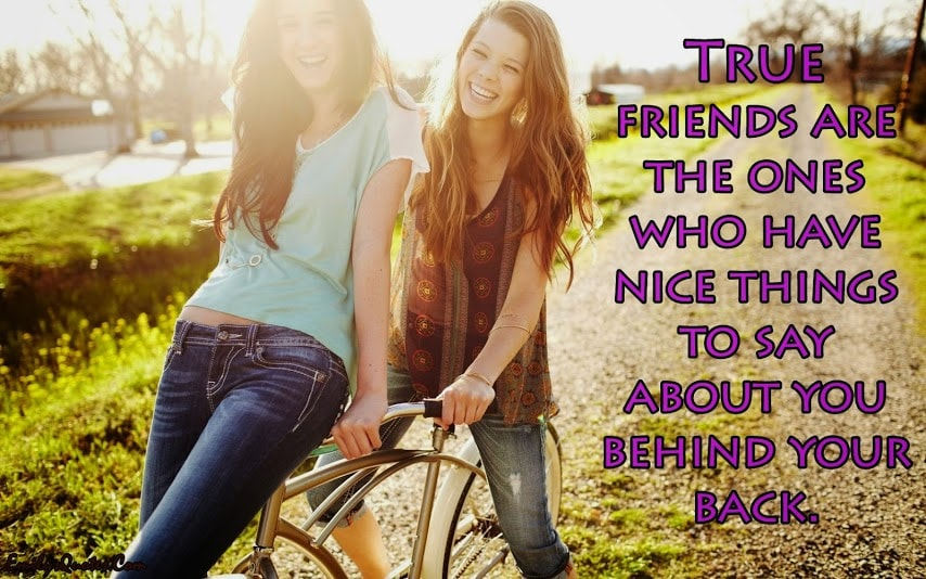 Beautiful-Friendship-Day-wallpapers