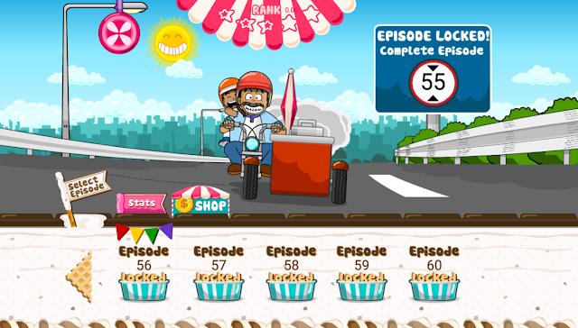 candukoding - game ice cream uncle