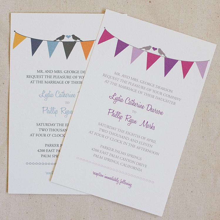 y tan flamenca! invitaciones de boda gratis- free printable wedding - invitaciones de boda gratis