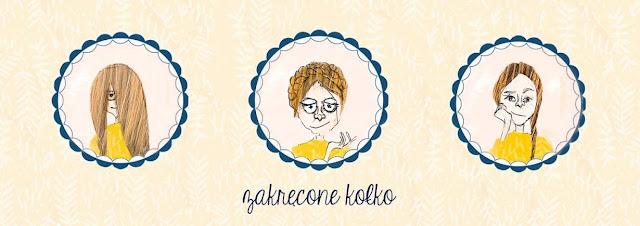 http://zakrecone-kolko.blogspot.com/2016/11/naturalne-spa-6-patki-pod-oczy.html