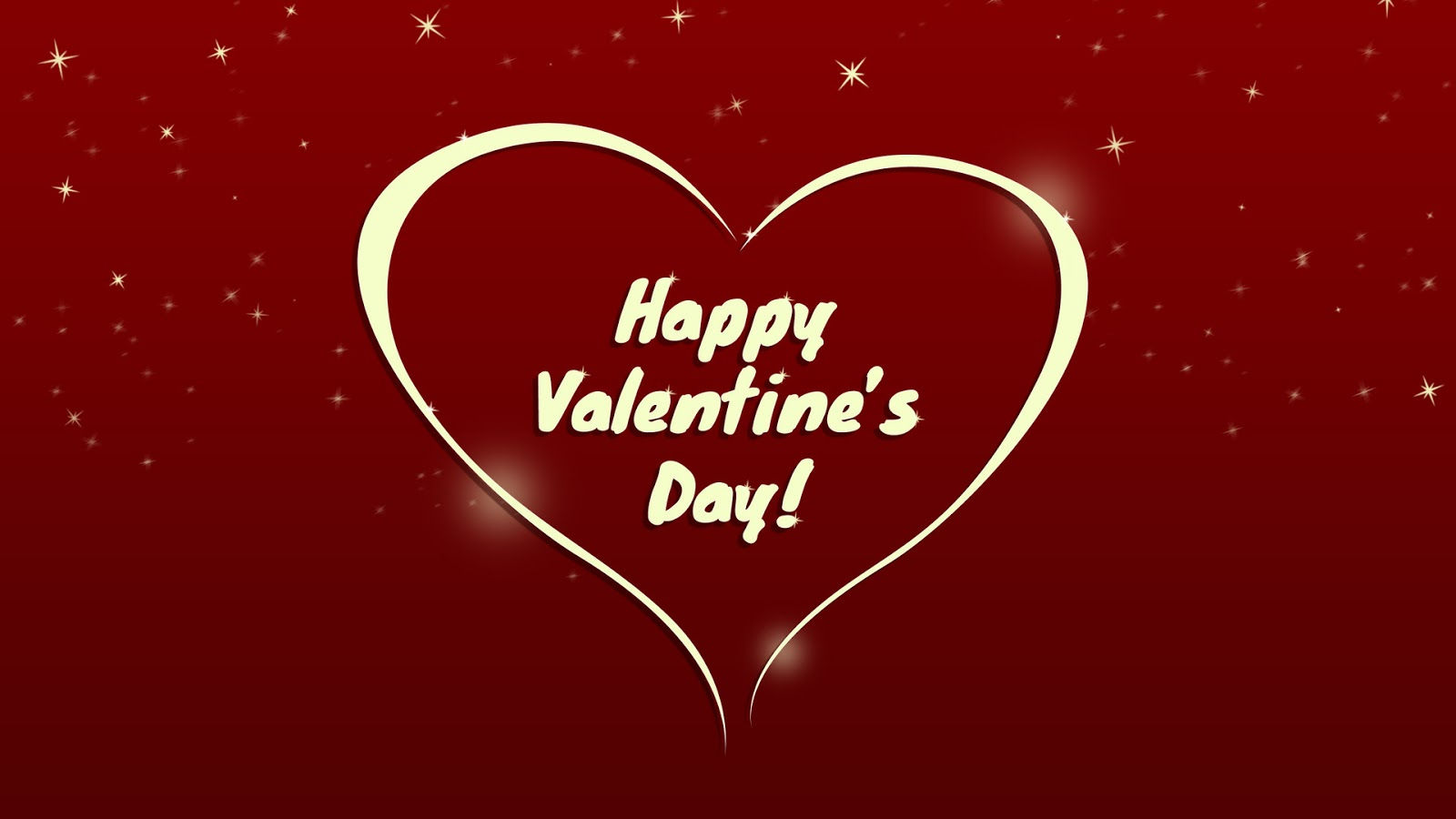 January 2016 Happy Valentine Day Images Photos Wallpapers
