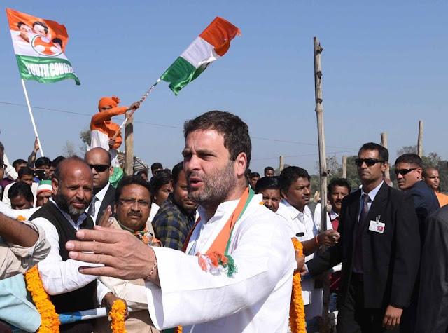 कर्नाटक चुनाव 2018: कर्नाटक की सत्ता में कांग्रेस की वापसी कराने में बेल्लारी सीट का बहुत बड़ा योगदान