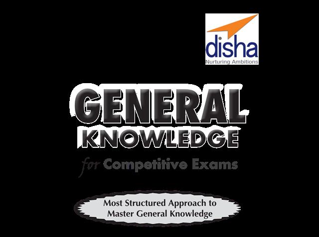 general-knowledge-disha-publication