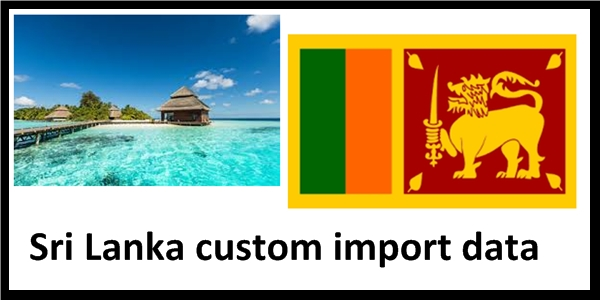 Do you want to study on import business of Sri Lanka?