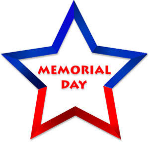 clip art free and most beautiful memorial day 2018 cliparts rh happynewyearusaquotes net memorial day clip art black and white memorial day clip art borders
