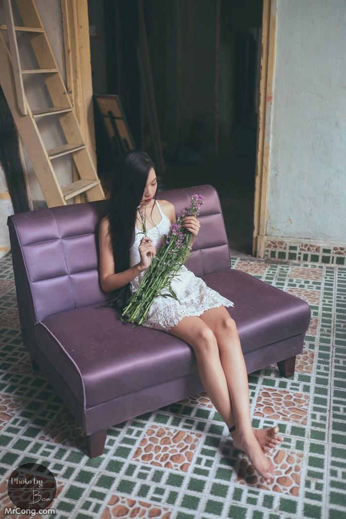 Image Girl-xinh-Viet-Nam-by-Hoang-Vu-Lam-MrCong.com-325 in post Những cô nàng Việt trẻ trung, gợi cảm qua ống kính máy ảnh Hoang Vu Lam (450 ảnh)