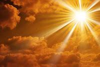 La Lumière Divine est au-dedans de chaque homme. L'éveil pour cette vérité fondamentale est «  en soi un souffle de vie (a), » pour assurer et « ouvrir l'intelligence (b), » afin de prendre « conscience (b') » de l'Unité indivisible à leur divinité qui doit être éveillée.