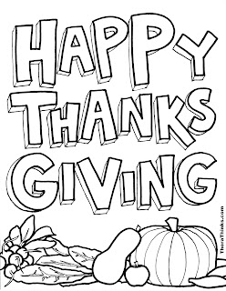 Oodles of doodles november 2011 for Coloring pages for november