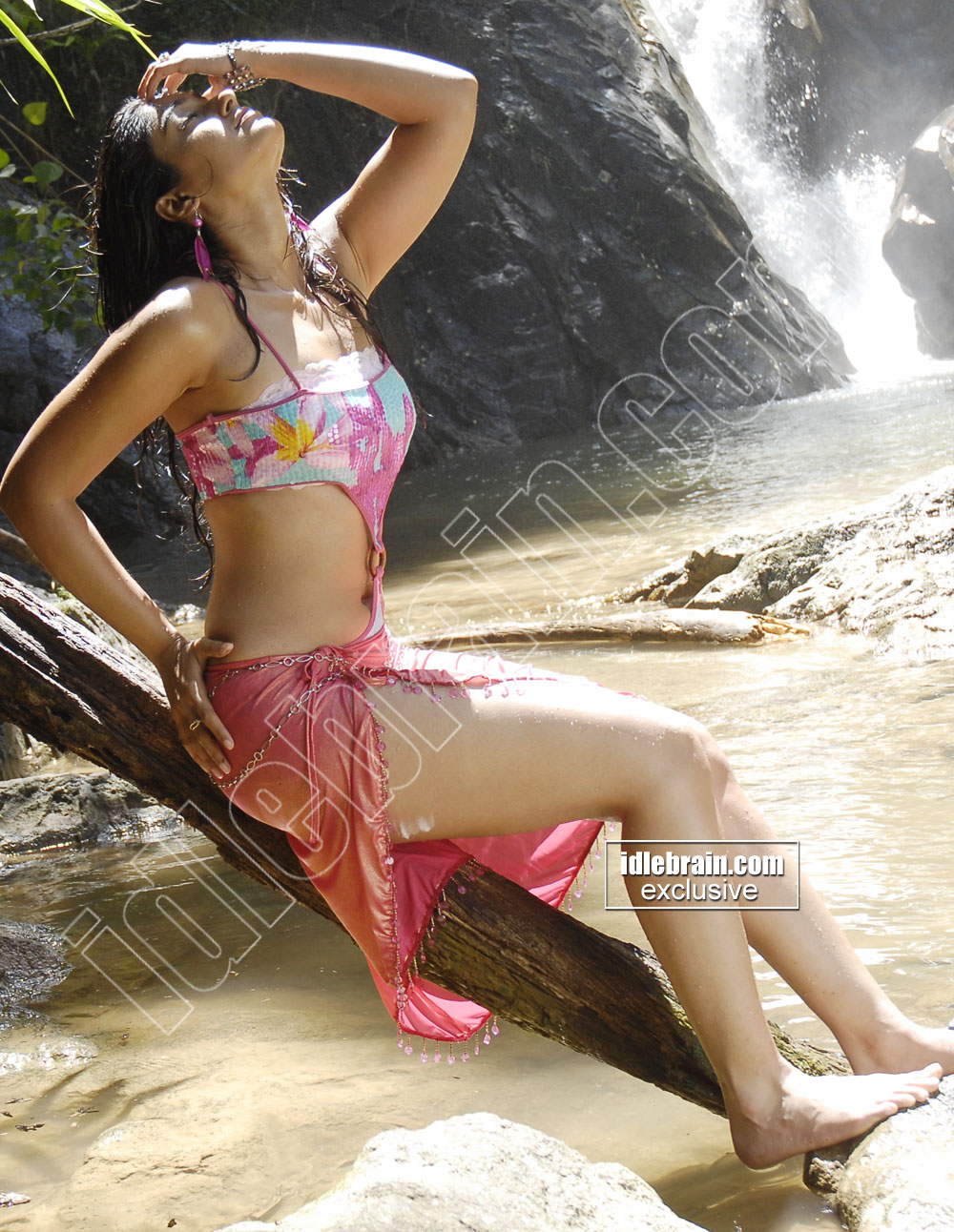 Ileana Sex Vedio 5