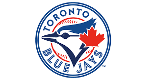 MLB : First-Place Jays Host Last-Place Angels