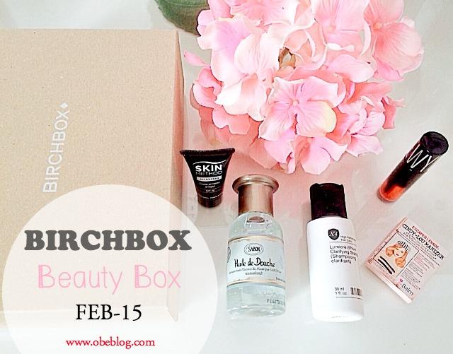 Birchbox_febrero_2015_obeblog